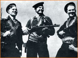 russian_marines_in_sevastopol.jpg